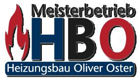 HBO Heizungsbau Oliver Oster