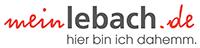 logo_meinlebach_gluehen_ebenen_200